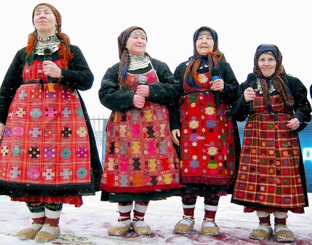 763px-Buranovskiye_Babushki_2011